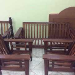 Revolving Chair Dealers In Chennai Plastic Covers Argos Chettinad Antique Furniture Best 2000 43 Decor Ideas