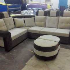 Teak Wood Sofa Set Olx Very Small Corner Second Hand Wooden In Chennai Brokeasshome