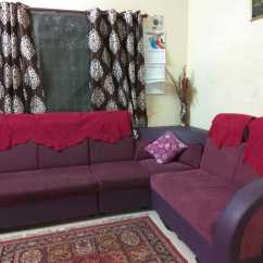 Old Sofa In Chennai Furniture Online Malaysia A To Z Photos Madipakkam Pictures Images Second Hand Set