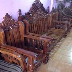 Teak Wood Sofa Rate In Chennai Leather Bed Ottawa Wooden Sofas New Purse And