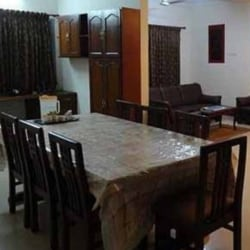 Green Peace Adyar Hotels In Chennai Justdial