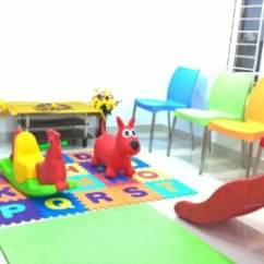 Exchange Old Sofa For New In Chennai Chairs Cheap Mother S Child Care Clinic Washermanpet Paediatricians Interior View Photos Opposite Bsnl Telephone