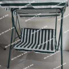 Steel Chair Jhula Office Exercises For Abs Mp Outdoor Swing Garden Hanging Chairs Industry Patel Nagar Manufacturers In Delhi Justdial