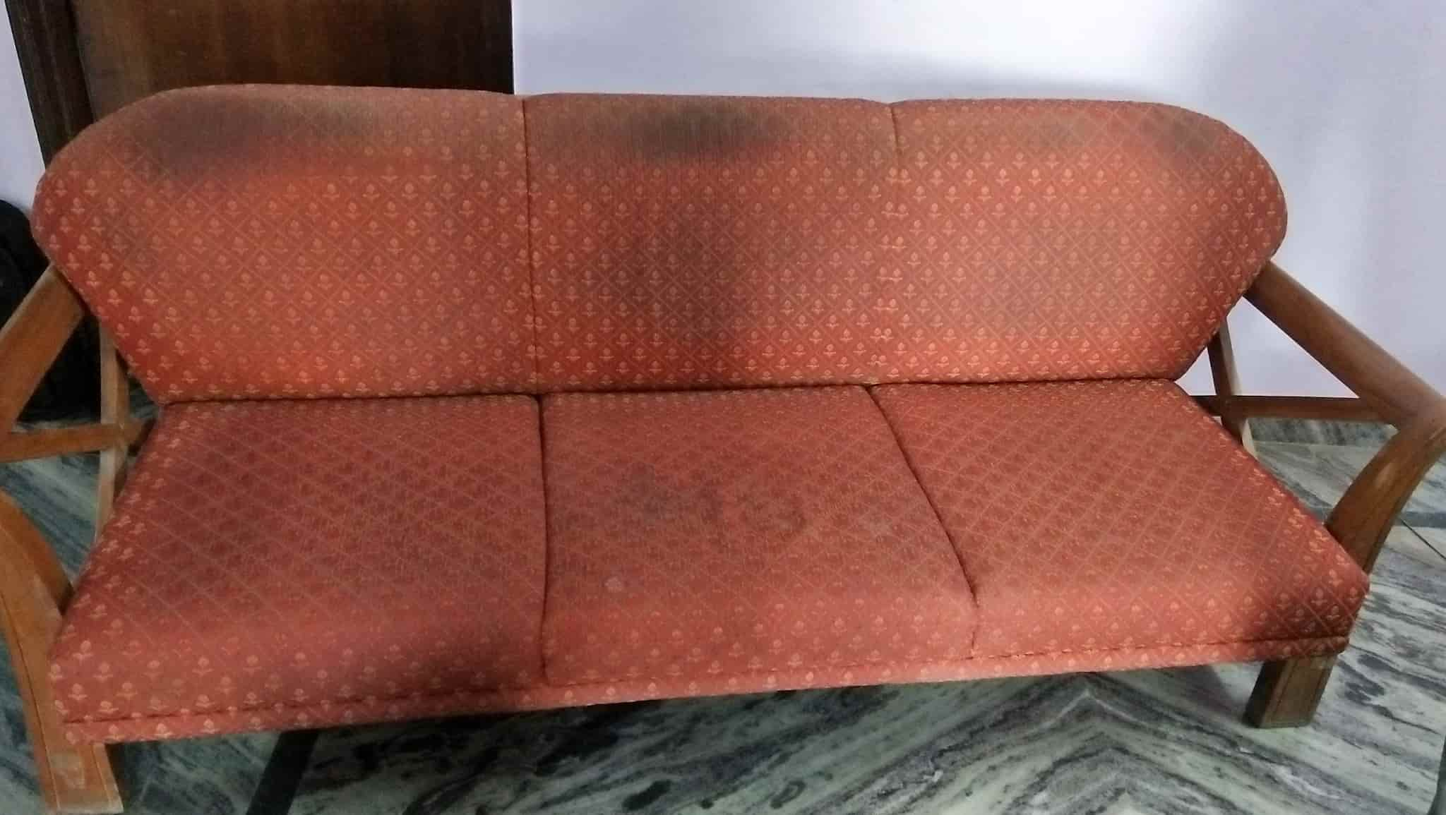 sofa dry cleaner in delhi luxury sofas for sale cleaning at home brokeasshome