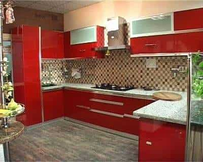 modern kitchen images metal chairs gallery photos shahdara delhi pictures product view electric chimney dealers