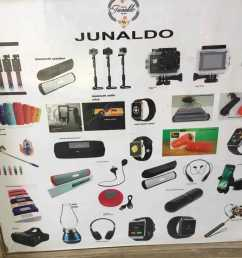 junaldo tughlakabad extension mobile phone accessory dealers in delhi justdial [ 3264 x 2448 Pixel ]