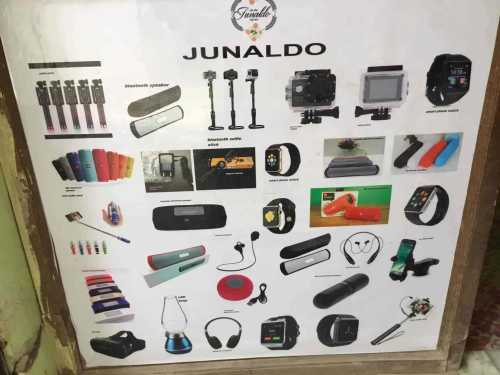 small resolution of junaldo tughlakabad extension mobile phone accessory dealers in delhi justdial