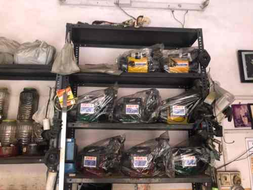 small resolution of  jeet pump house and repair photos shakarpur delhi electrical wiring services