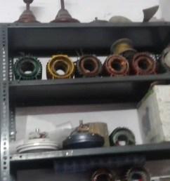 jeet pump house and repair photos shakarpur delhi electrical wiring services  [ 2560 x 1440 Pixel ]