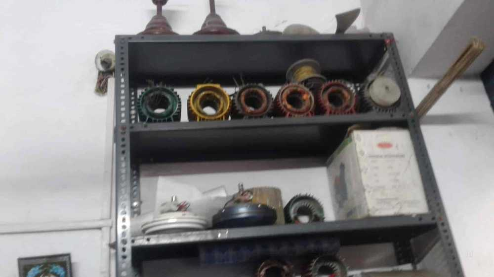 medium resolution of  jeet pump house and repair photos shakarpur delhi electrical wiring services