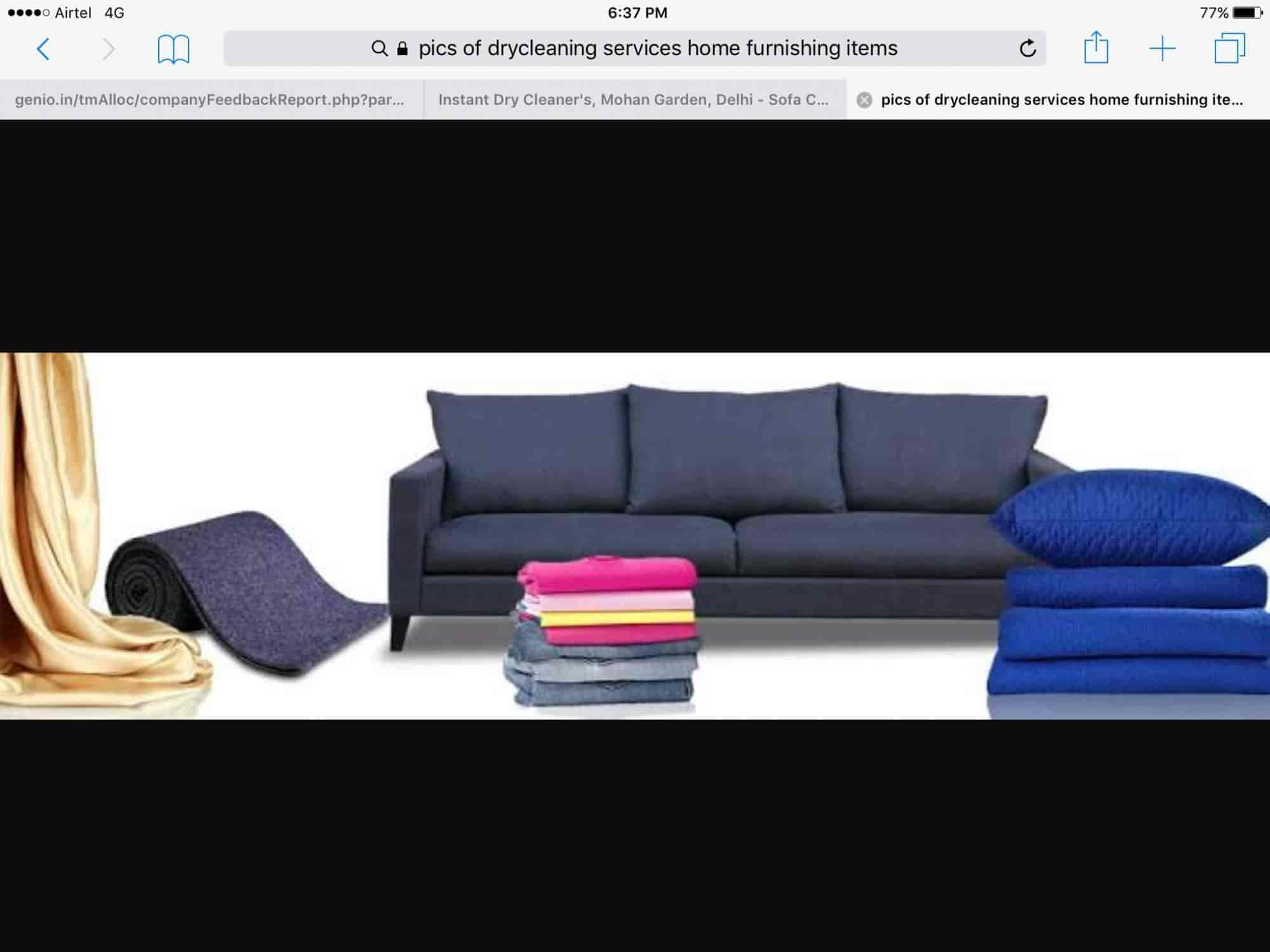 sofa dry cleaner in delhi wine storage table cleaning at home brokeasshome
