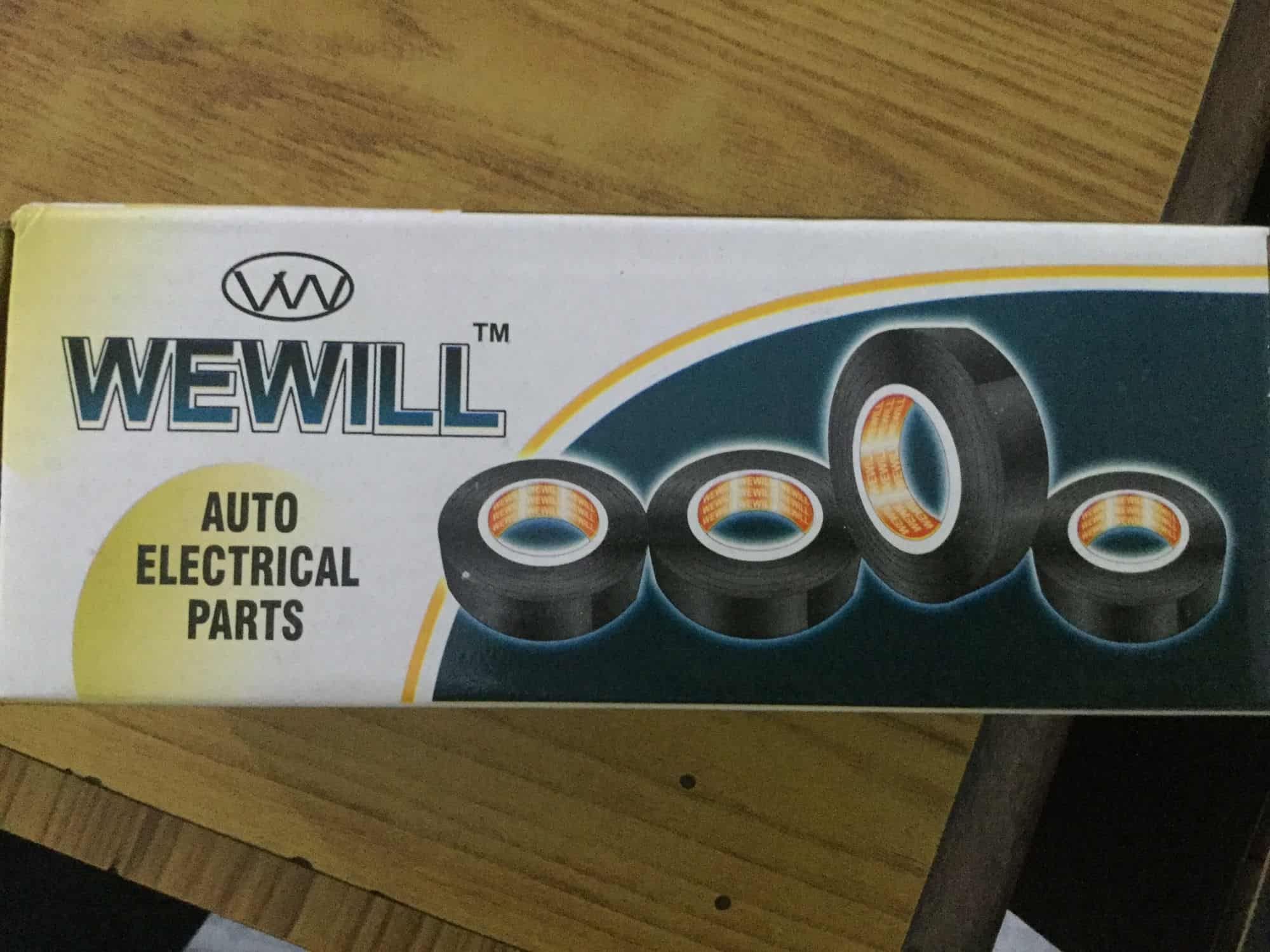 hight resolution of we will auto electrical parts gali no 7 sgm nagar wire harnesses automotive manufacturers in faridabad delhi justdial