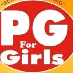 neelam pg girls hostels