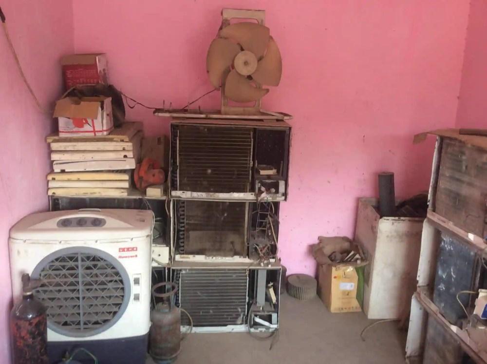 medium resolution of subham air conditioner sector 45 ac repair services in noida delhi justdial
