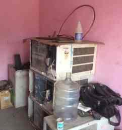 subham air conditioner sector 45 ac repair services in noida delhi justdial [ 2592 x 1936 Pixel ]