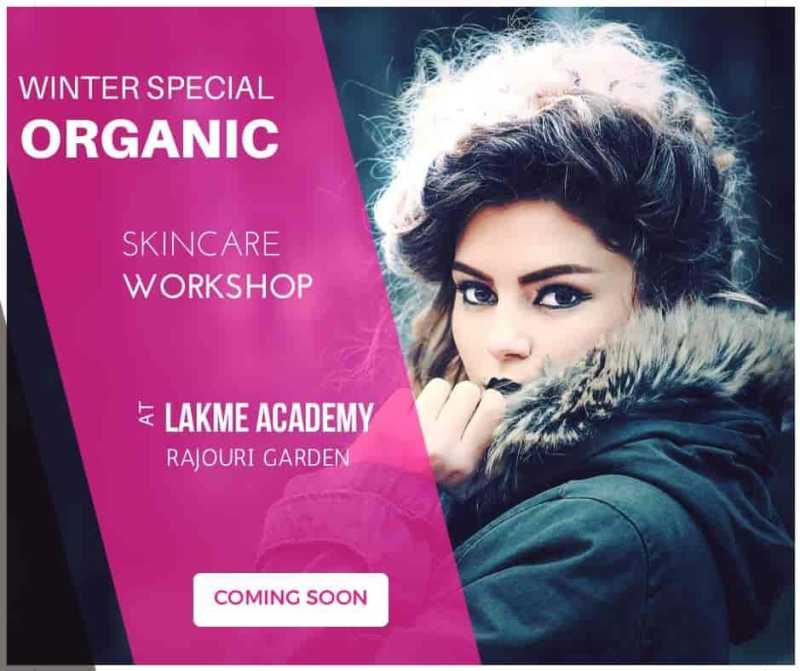 Lakme Makeup Course Fees In Mumbai | Newmakeupjdi co