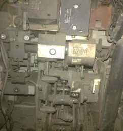 delight acb service center an iso certified company uttam nagar air circuit breaker repair services in delhi justdial [ 768 x 1024 Pixel ]