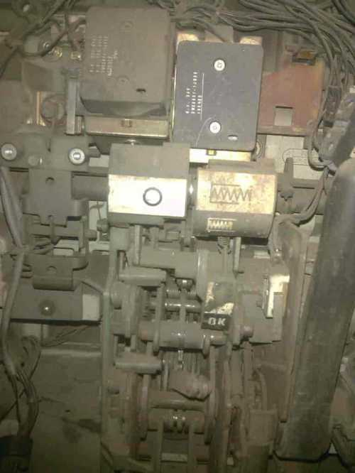 small resolution of delight acb service center an iso certified company uttam nagar air circuit breaker repair services in delhi justdial
