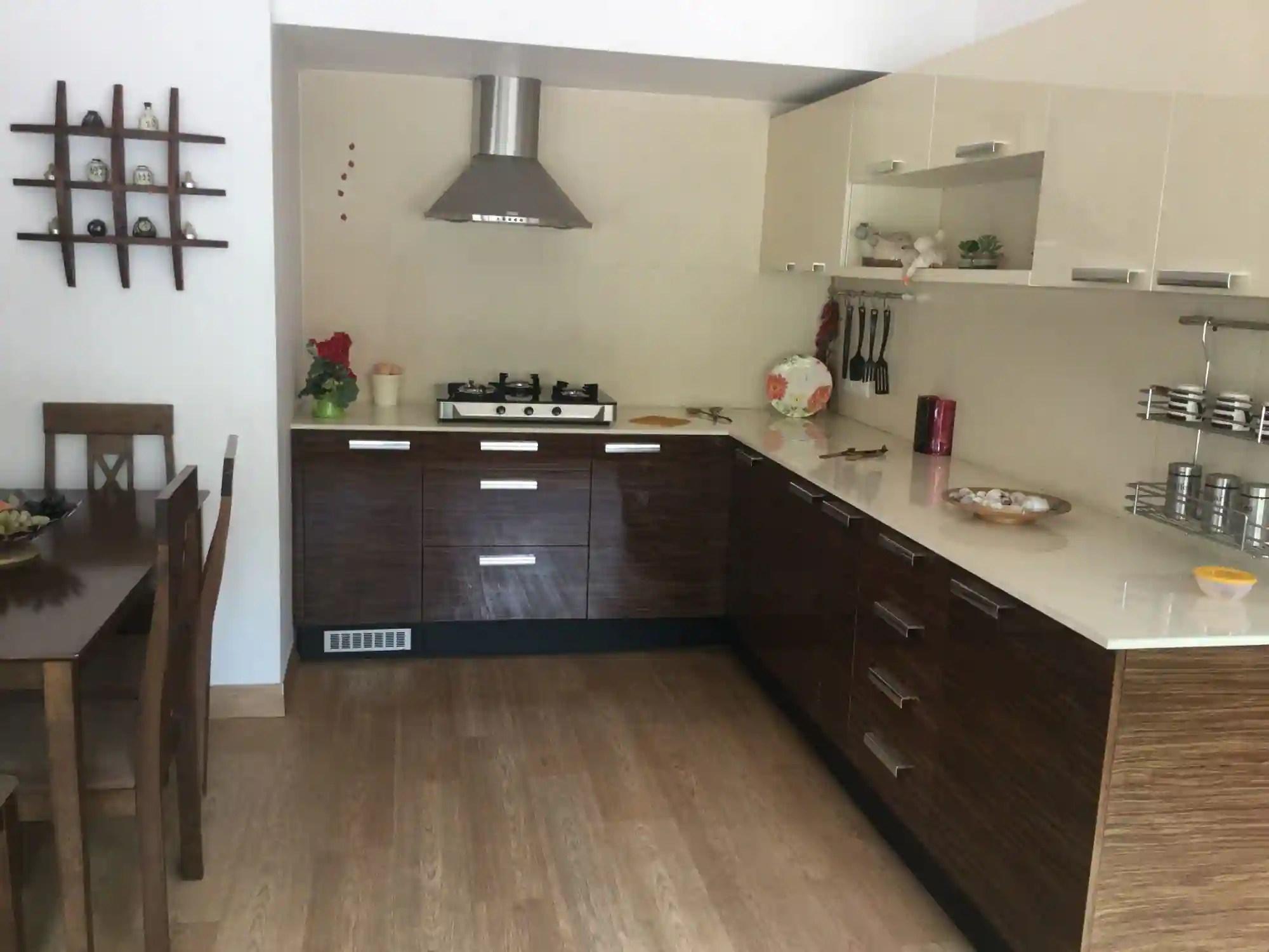 kitchen experts mosaic floor tiles k designs photos kadavanthara ernakulam pictures modular kitchens dealers
