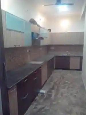 kitchen experts table for sale photos vasundhara ghaziabad pictures images modular furniture delhi dealers