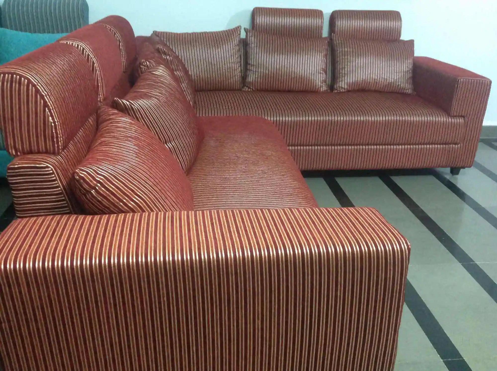 star furniture sofa table narrow side and vishwakarma maker photos ponda sets goa