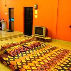 Siolim Holiday Apartments Siolim Hotels In Goa Justdial