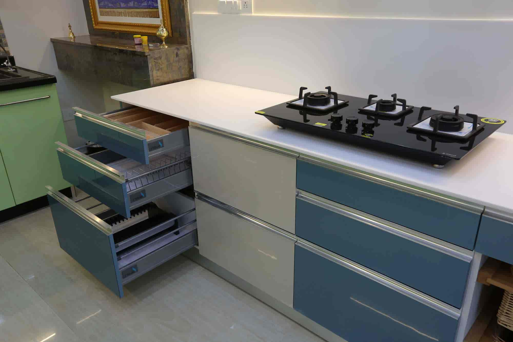 modular kitchen usa small square table dks kitchens and accessories photos mapusa goa pictures dk s dealers