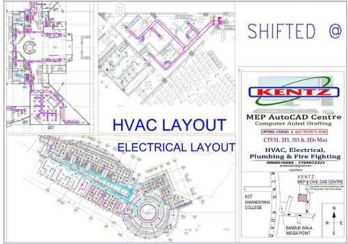small resolution of kentz mep cad centre khaja colony mechanical engineering institutes in gulbarga justdial