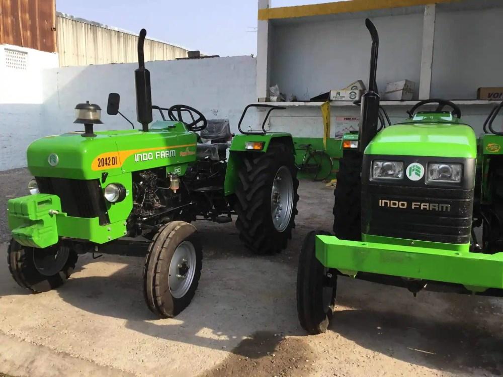 medium resolution of vijayashri automotives auto nagar tractor dealers indo farm in guntur justdial