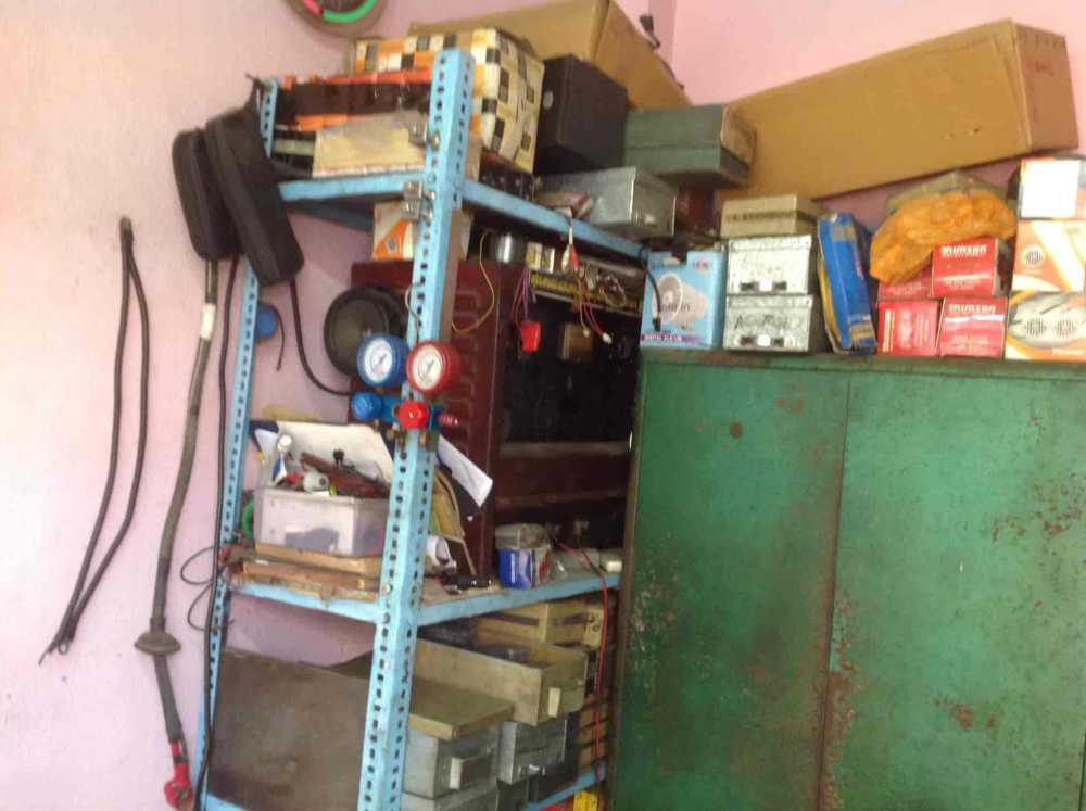 medium resolution of  milap auto electrical works photos arundalpet guntur car repair services