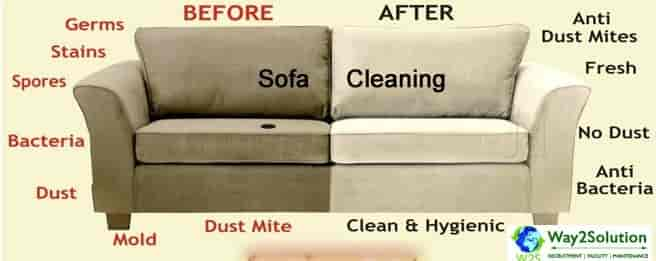 sofa dry cleaner in delhi jennifer beds leathers cleaning golden box cleaners the rising media ...