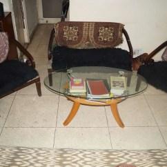 Old Sofa Set In Gurgaon Teak Sets Hyderabad Second Hand Delhi Ncr Baci Living Room