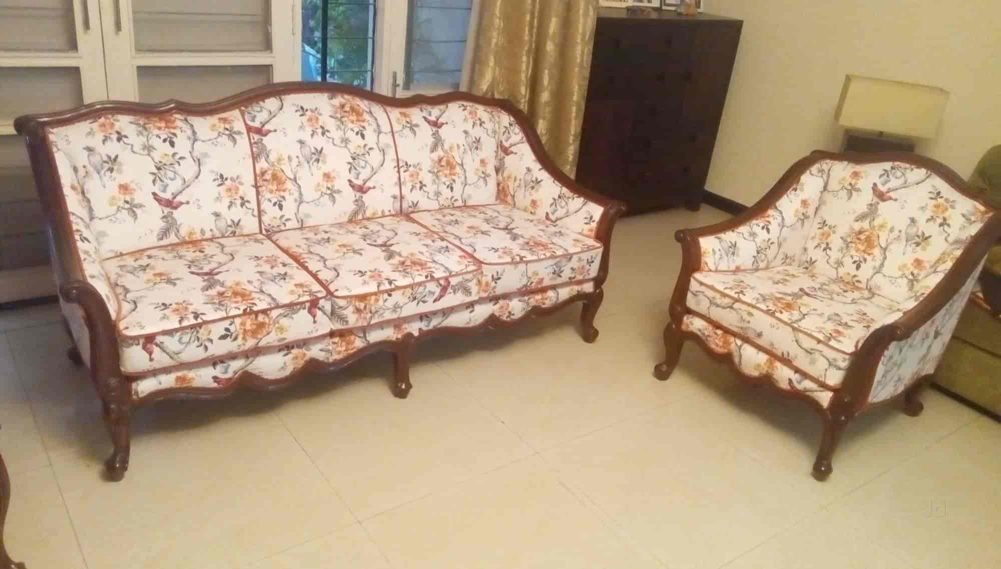 sofa repair sikanderpur gurgaon bed and set design in brokeasshome