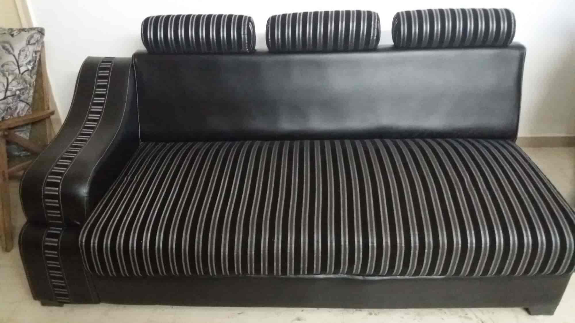sofa repair sikanderpur gurgaon pottery barn sleeper reviews leather cleaning services awesome home