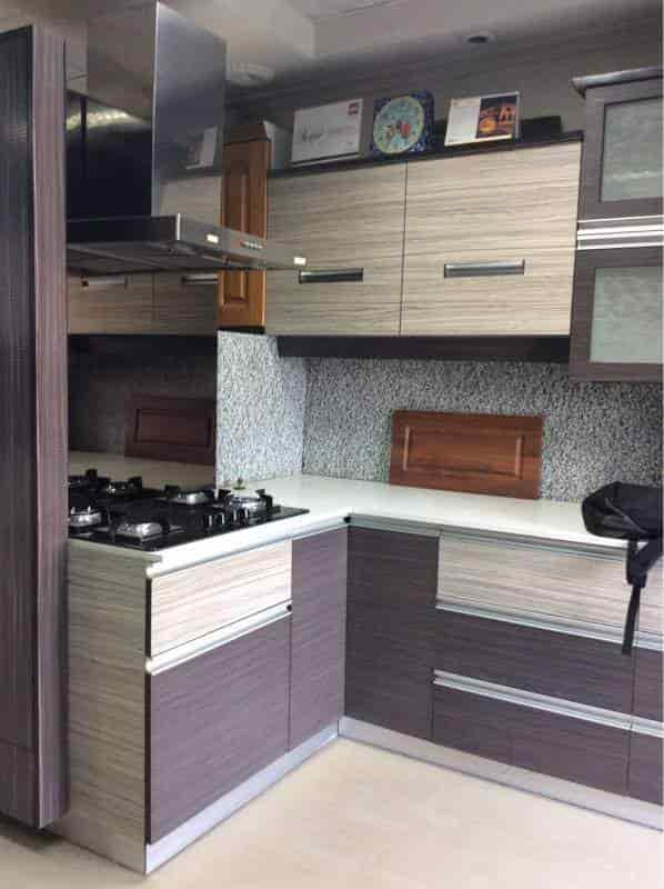 kitchen store com dining room tables her hme modular photos sector 47 delhi pictures