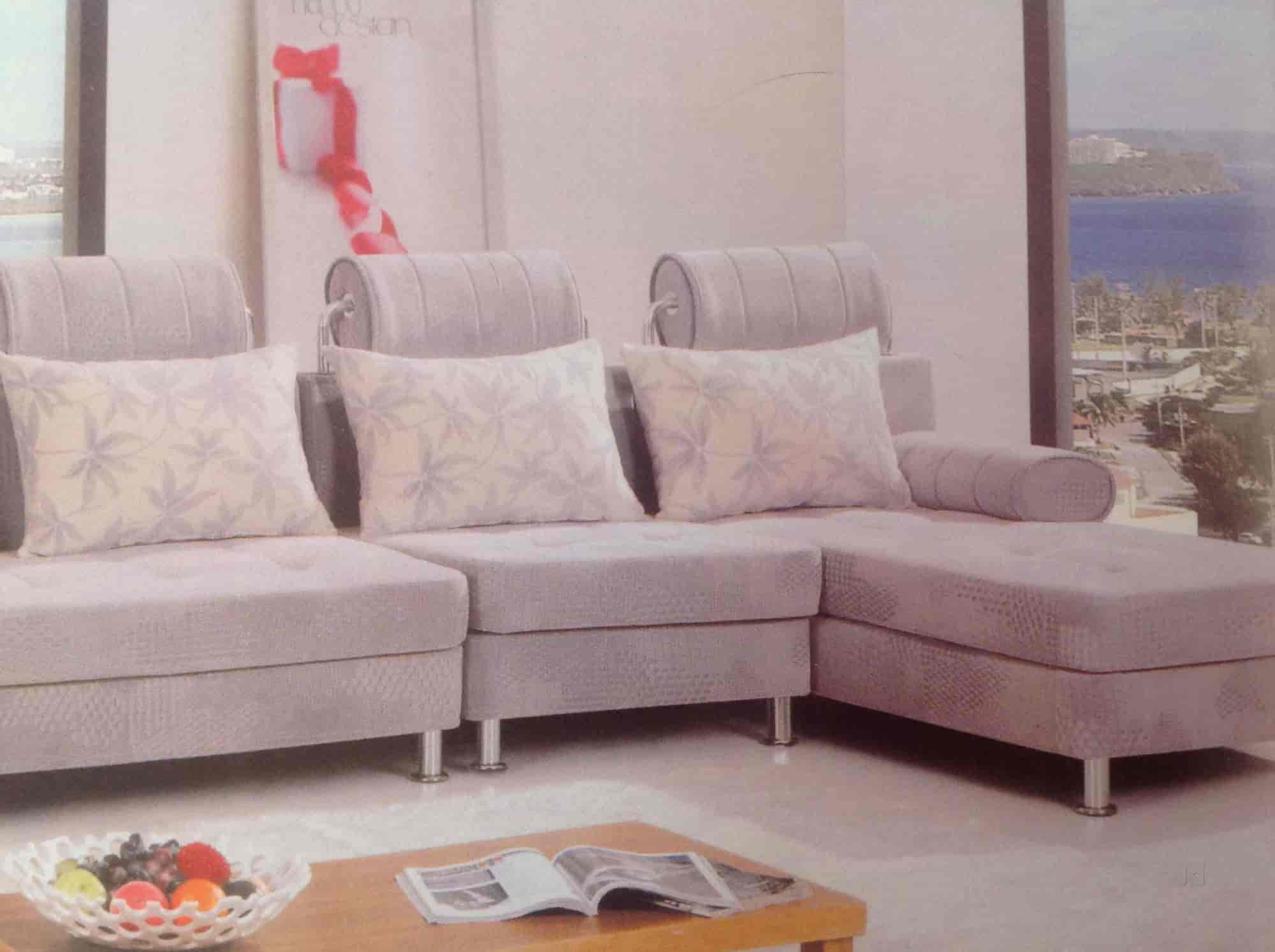 sofa repair sikanderpur gurgaon case cover set brokeasshome