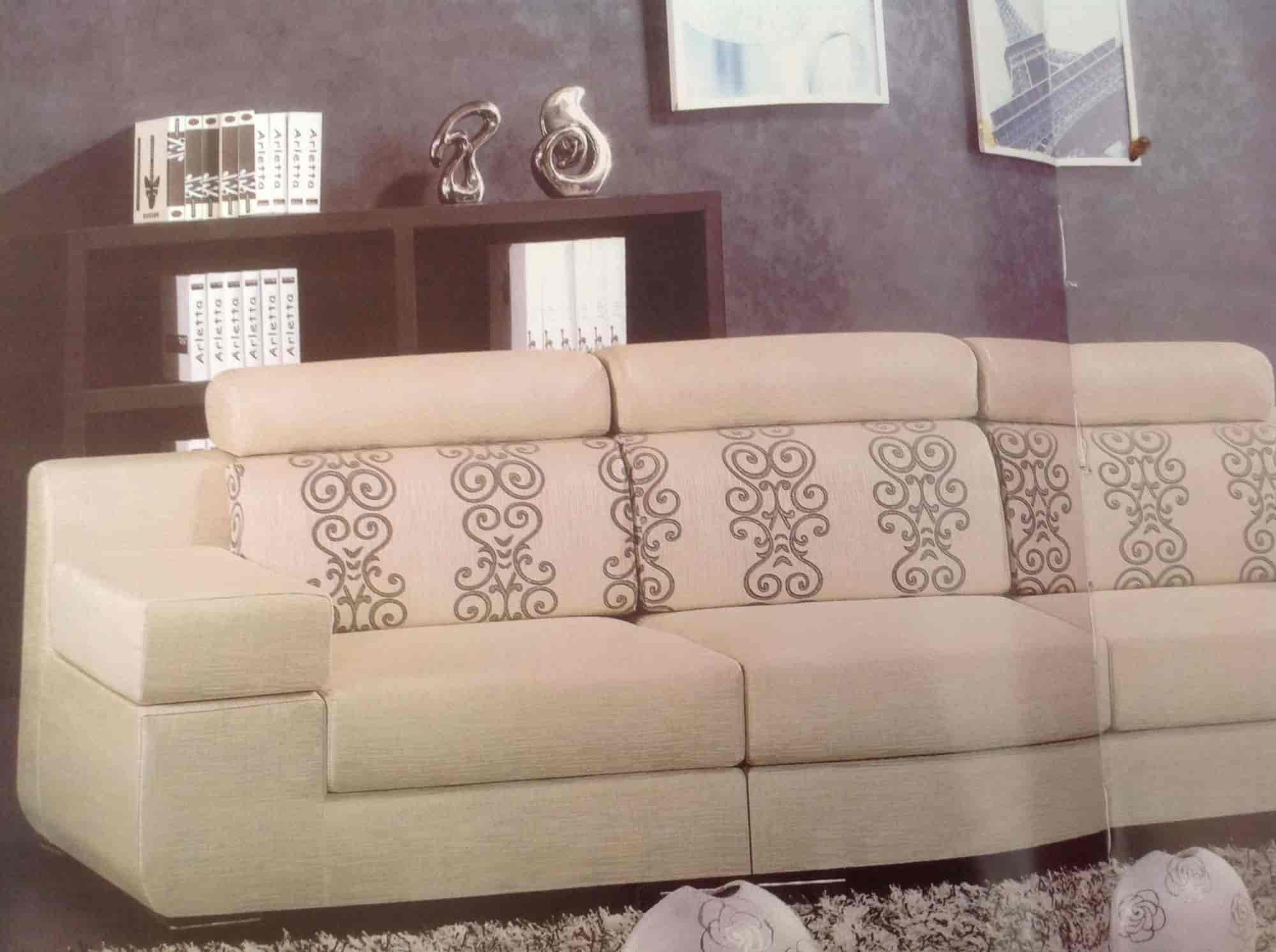 sofa repair sikanderpur gurgaon fulham knock off set brokeasshome