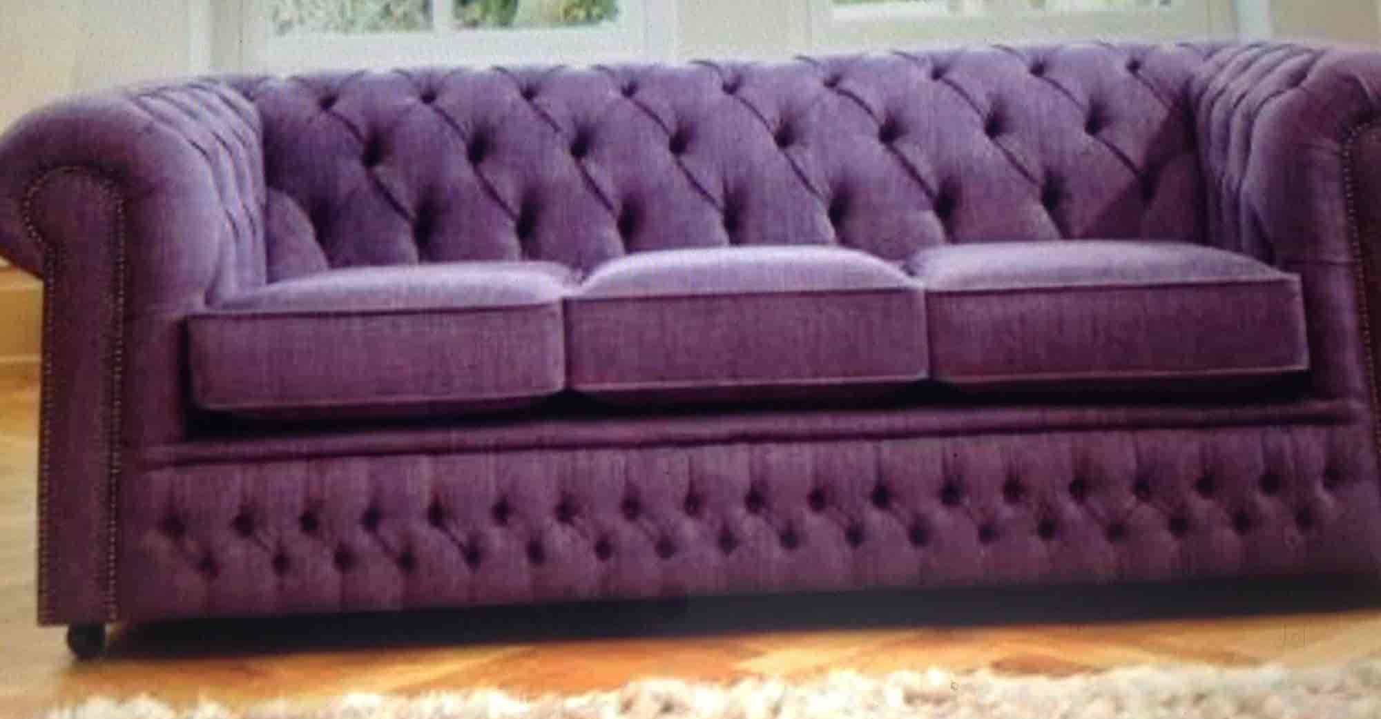 sofa dry cleaner in delhi oversized leather recliner cleaners gurgaon brokeasshome