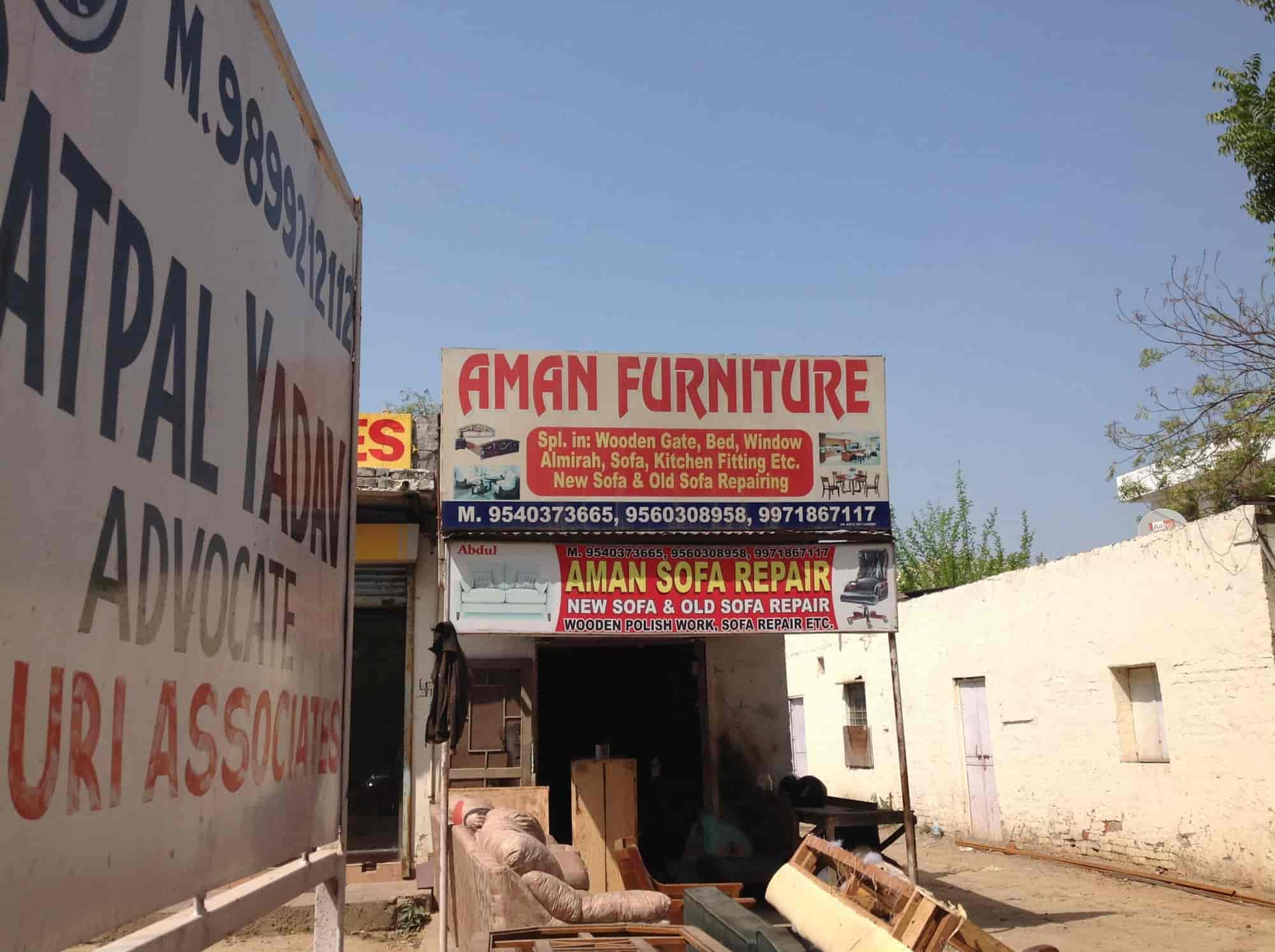 sofa repair sikanderpur gurgaon single with wheels palam vihar brokeasshome