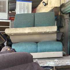 Sofa Repair Sikanderpur Gurgaon John Lewis Groucho Small Leather Old Brokeasshome