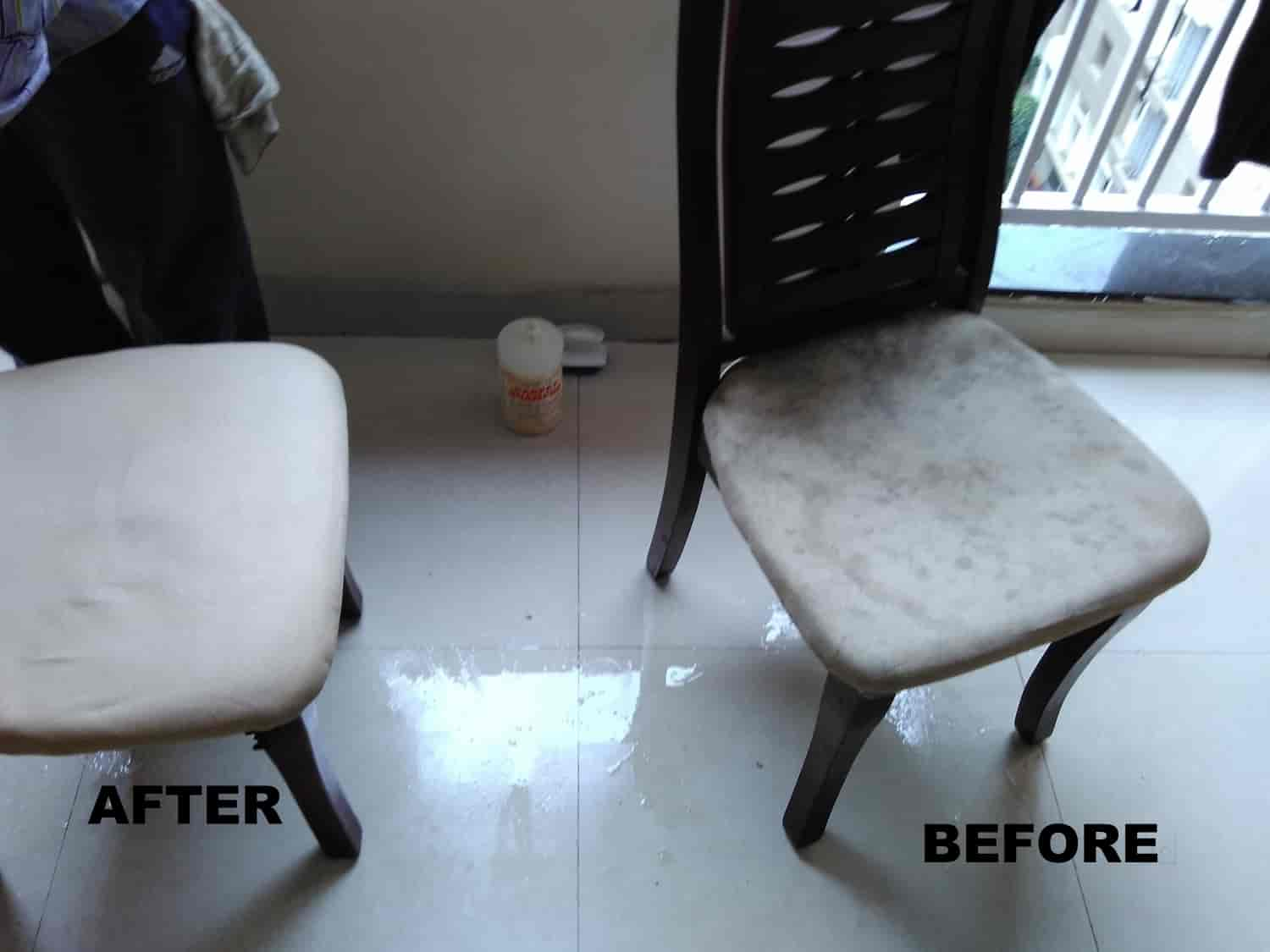 sofa cleaning services in chennai rockers surfers hyderabad cabinets matttroy