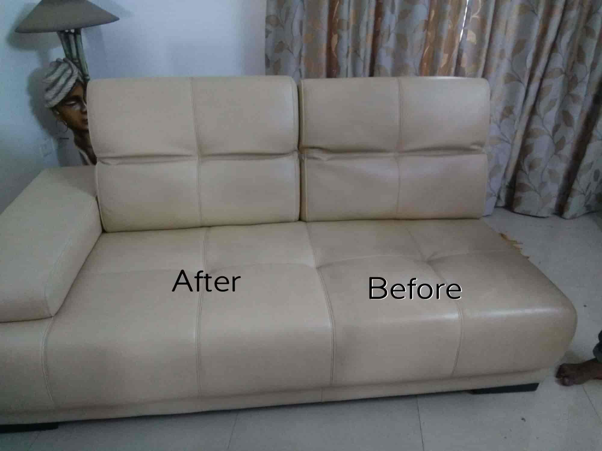 sofa dry cleaner in delhi corner newport gwent cleaning hyderabad taraba home review