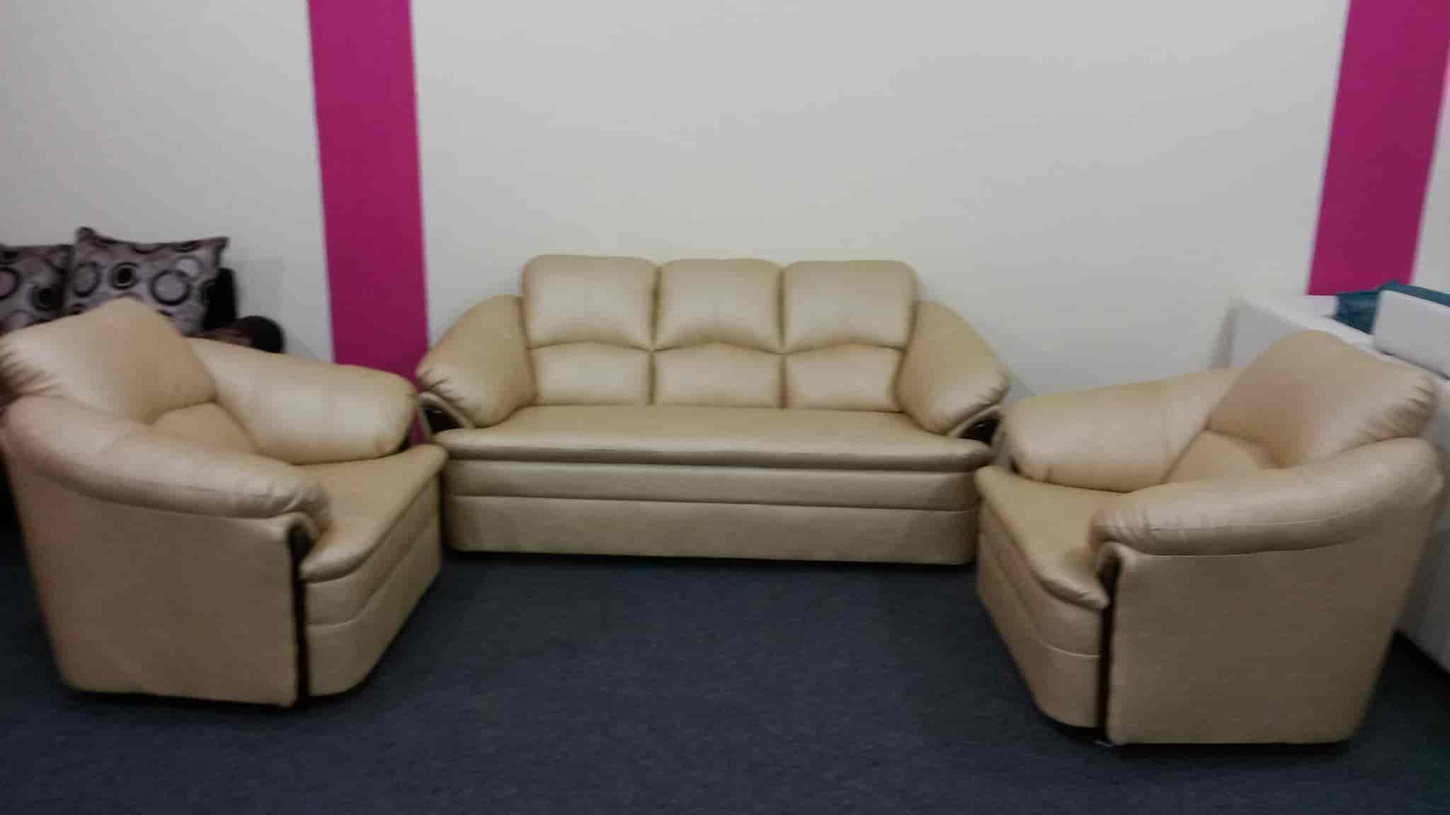 sofa retailers birmingham bernhardt furniture foster leather sofas stores home the honoroak