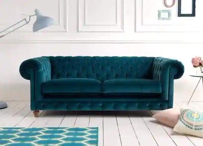 fancy sofa sets italian design sofas makers gachibowli set repair services in hyderabad justdial