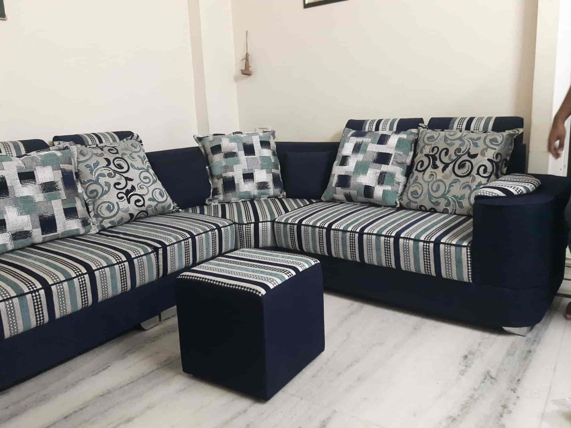 sofa sets at low price in hyderabad diy chesterfield plans furniture space chanda nagar manufacturers justdial