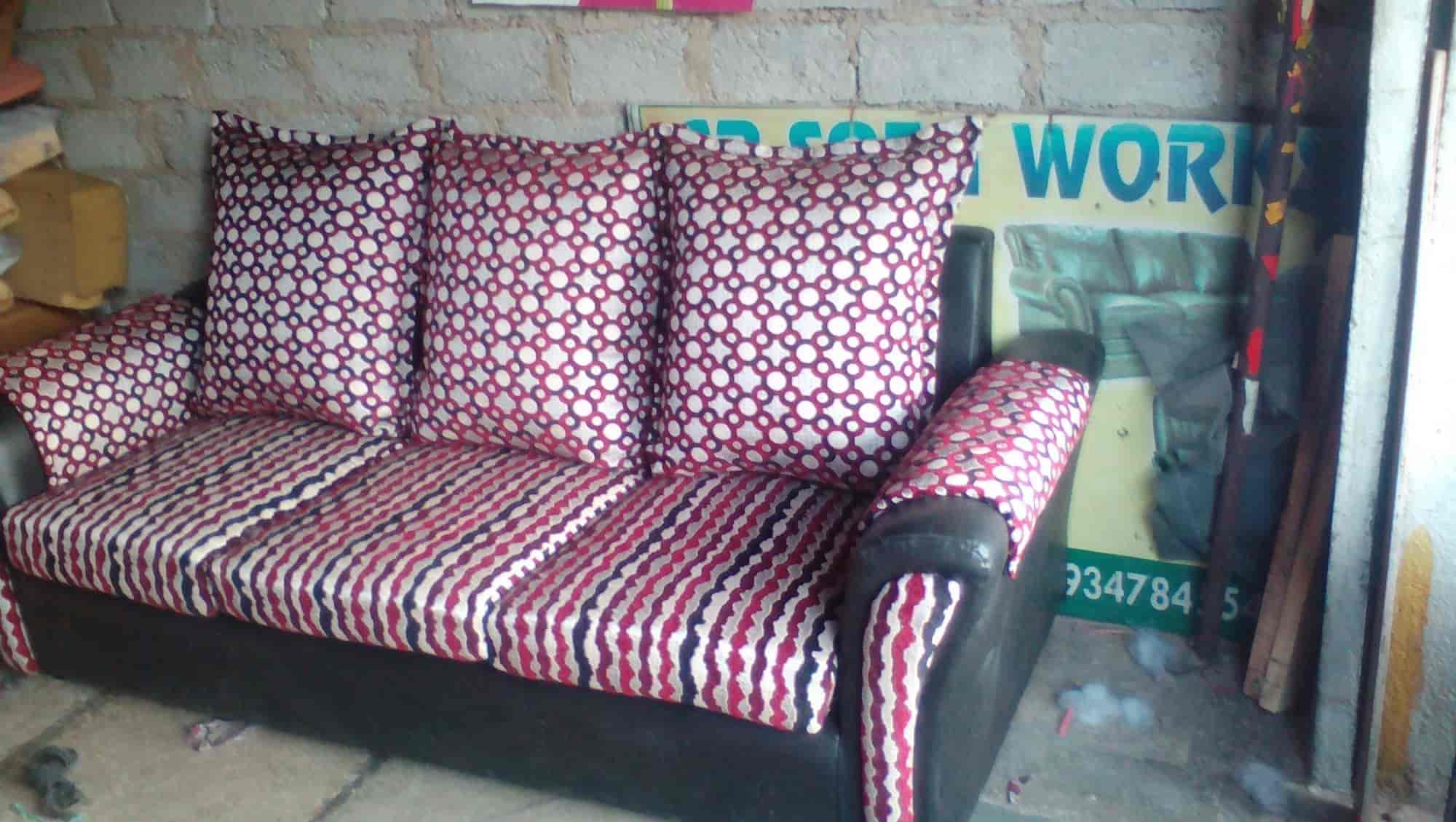 sofaworks reading number modena leather sofa a r works miyapur set repair services in hyderabad