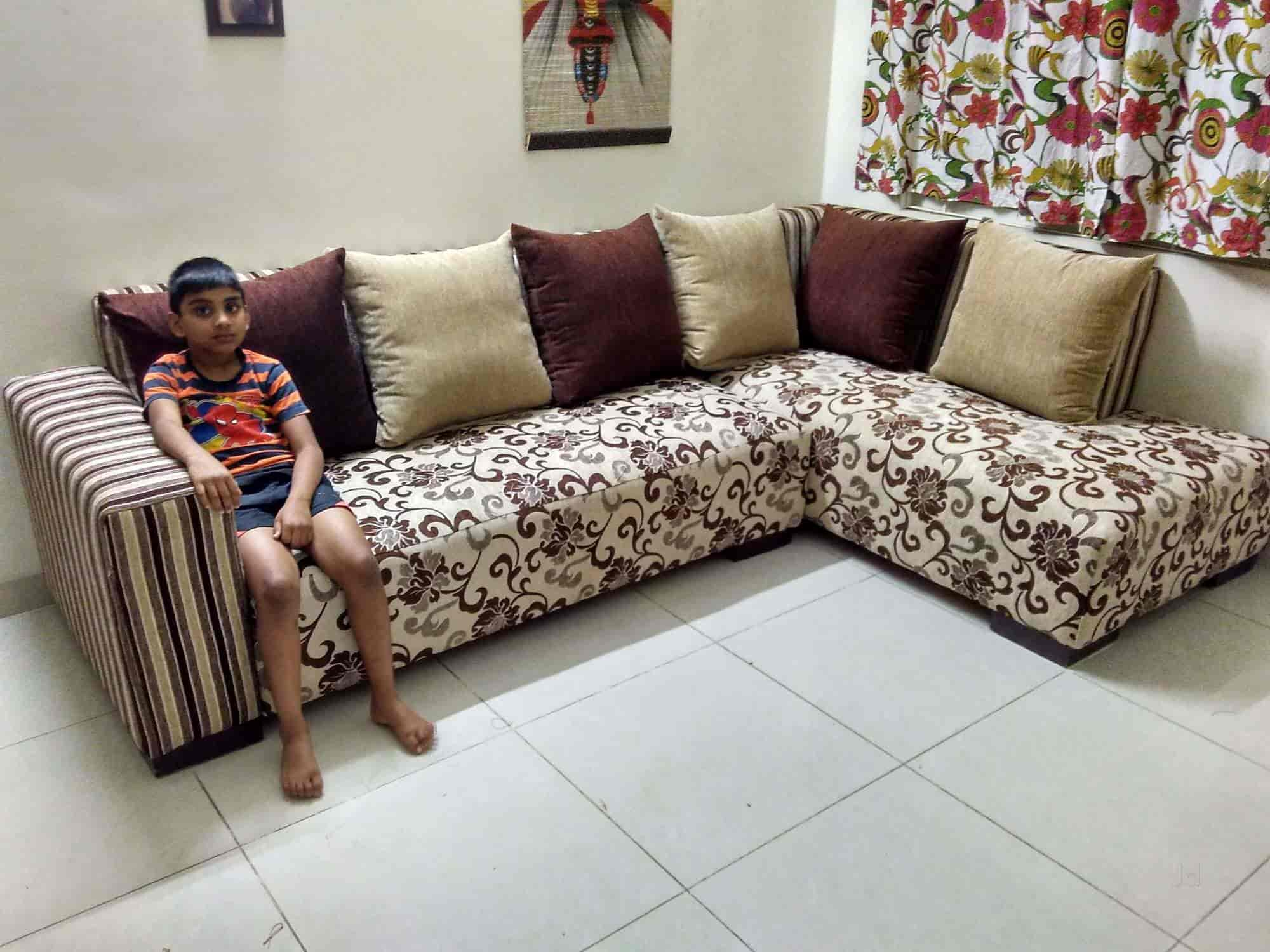 teak sofa sets hyderabad rv sleeper with air mattress second hand set in olx review home co