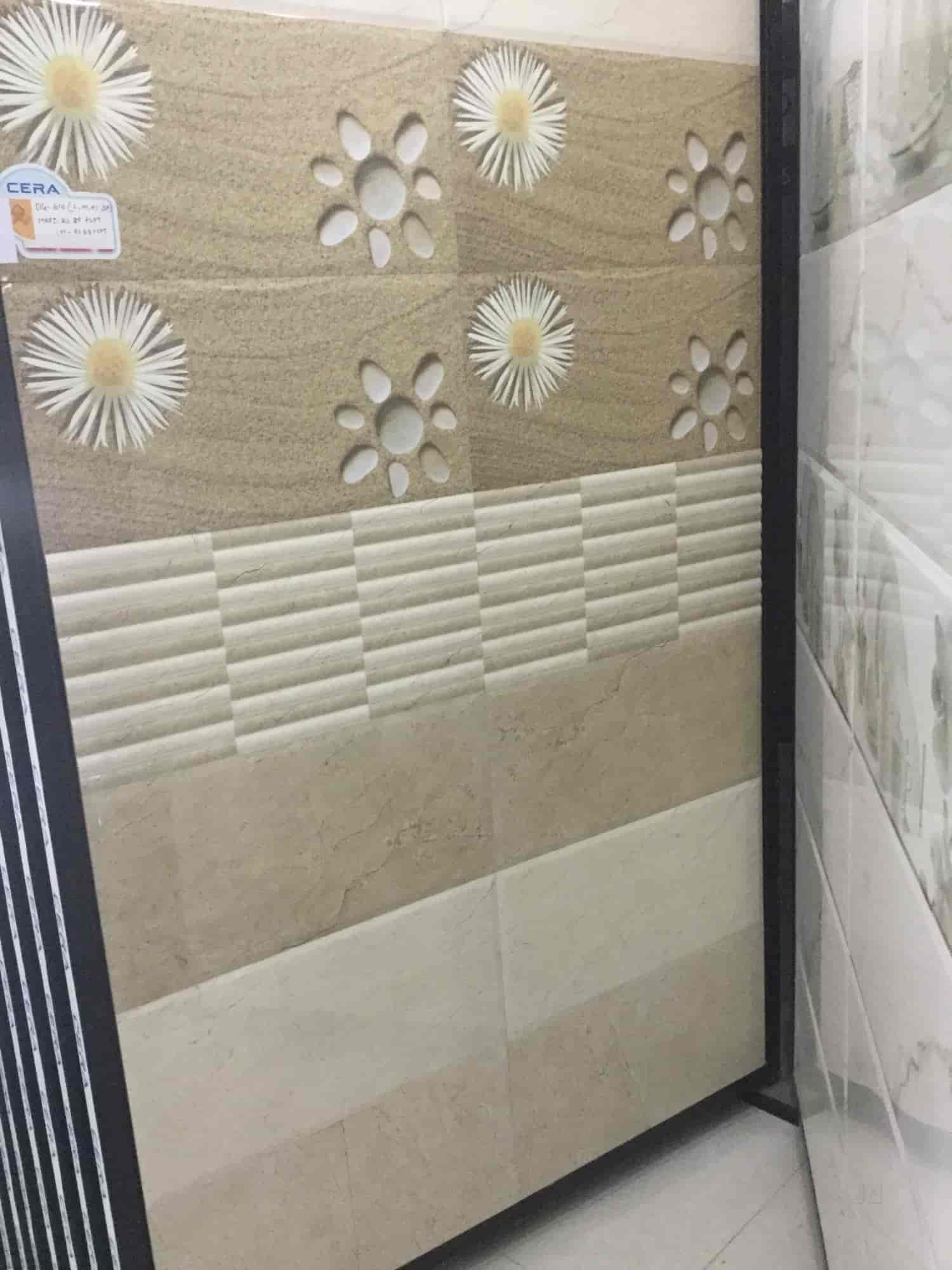 Bathroom Tile Gallery Cera The Tile Gallery Kphb Colony Tile Dealers In Hyderabad