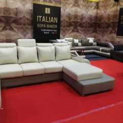 Sofa Maker Places To Donate Sofas Italian Attapur Set Repair Services In