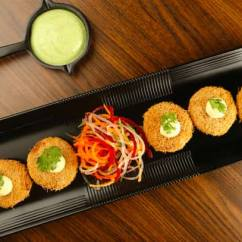 Kitchen Of India Distressed Island United Kitchens Jubilee Hills Hyderabad North Indian Chettinad Andhra Chinese Bengali Mughlai Cuisine Restaurant Justdial